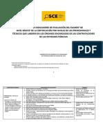 temario_v1.pdf