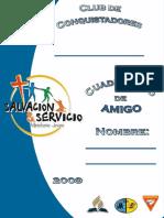 Tarjeta Amigo Conquis.pdf