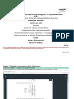 Ejemplo de Evidencias Unidad 3_CP-2018-2