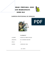 312720067-La-Permuta-Trabajo.docx