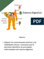 1.- Esofago, estomago.pptx