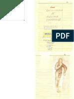 Alquimia - A.pdf