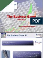 Presentazione - TheBusinessGame 2.pdf