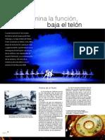 Nota Teatro Colón LMD3