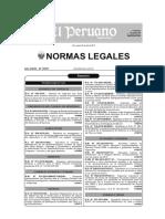 REGLAMENTO DE LA LEY 29420 SV.pdf