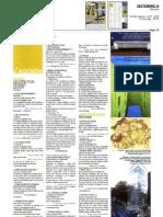 2010-09-17~1444@d Architecture Le Guide