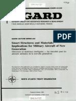 AGARDLS205.pdf