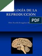 FISIOLOGÍA-REPROD.