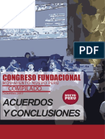 Conclusiones-del-Congreso-Nuevo-Peru-Dic-2017.pdf