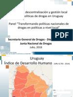 Modelo Gestion Territorial Uruguay