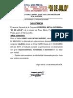 CONSTANCIA DE TRABAJO vidrieria.pdf