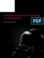 Inverter_Compressor_Technology_for_Refrigerator(Reciprocating).pdf