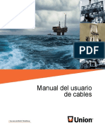 Wire-Rope-User-Guide-Spanish.pdf
