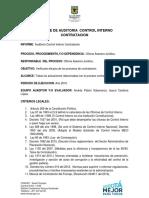 Auditoria Contratacion-11 Enero 2017