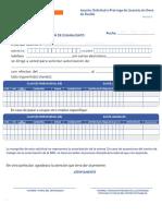DP LYP LicenciaProrrogaLicenciaSinGoceSueldov2