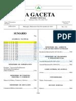 Decreto an, 64-97 - Digesto Jurídico Sector Energético 2011