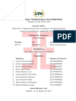Informe Proye