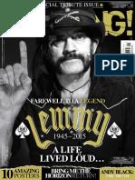 Kerrang! - 9  January 2016.pdf