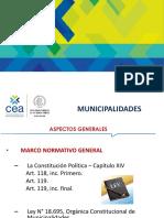 CARACTERISTICAS DE LAS MUNICIPALIDADES EN CHILE.pptx