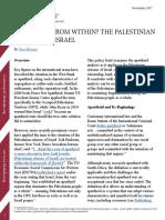 Apartheid in Israel_nov2017