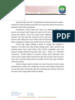 Kupdf.com Proposal Basket 3 on 3