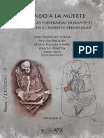 Mirando_a_la_muerte_vol._2_Las_practicas.pdf