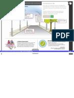 http---issuu_com-osinergmin-docs-problemas-en-el-alumbrado-publico-2-e=14826589-11906533