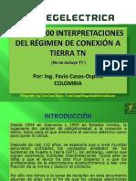 RCT Conexiones A TIERRA.pdf