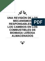 Traduccion Paper Biomasa
