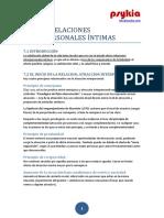 PS. DE FAMILIA Y PAREJA TEMA 2 EXAMEN PARCIAL.pdf