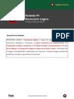 7 Raciocinio.pdf