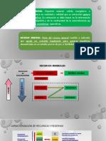 4 Clase Rocas ígneas (1).pptx
