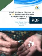 Libro Casos Clinicos Viii Reunion Pppyea 20-06-2016