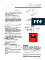 Autopulse Z-20 Data Sheet T-2016171