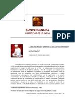 michelhawley2017.pdf
