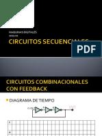 6.Circuitos Secuenciales 2011 3