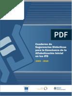 Cuaderno de sugerencias didacticas.pdf
