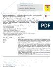 Bipolar mixed features – Results from the comparative effectiveness for.pdf