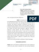 Cas.630-2017Loreto