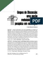 16957-81550-1-PB.pdf