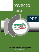 proyecto-31-2014-telesecundaria-1ra-parte-zacatecas.pdf