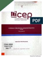 NuevoDocumento 2018-06-04 (2).pdf