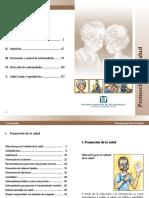 Guia_adultosmay_promocion.pdf