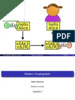 Math%40mac Cryptography