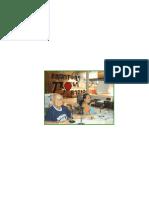 3810159-Aspectos-culturales-socioecnomicos-y-politicos-de-la-comunicacion.doc