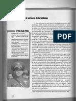 Eternauta Teoría Nueva