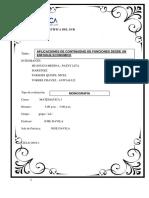 ADELANTO Monografia Matematica