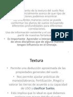Diapositivas Est2
