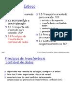 a03b_TranferenciaConfiavel