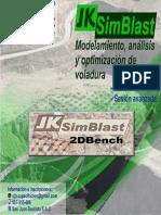 Manual JK Simblast.pdf